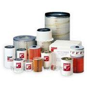 Фильтры воздушные, гидравлические, масляные, топливные фото
