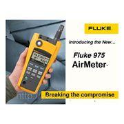 Тестер качества воздуха Fluke 975 фото