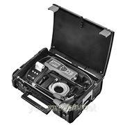 Газоанализатор testo 327 Kit CO only 0563 3102 фото