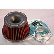 Воздушный фильтр Apexi Power Intake Kit (универсальный) фото