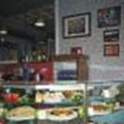 Торты, выпечка, хлебобулочные изделия фото