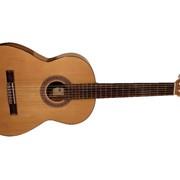 Классическая гитара Admira Alba 3/4 фото
