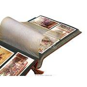 Распечатка фото на струйном фотопринтере