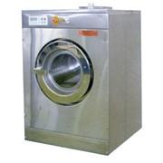 Машины стиральные с ручным отжимным фото
