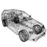 Ремонт автоэлектрооборудования фото