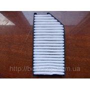 Фильтр воздушный chana benni фото