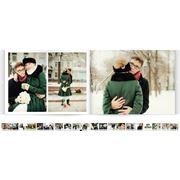 Печать фотографий с пленки фото