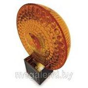 Сигнальная лампа для автоматики Nice MLB фото