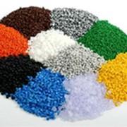 Пластикаты поливинилхлоридные ПВХ от производителя фото
