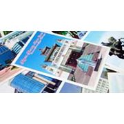 Печать цифровых фотографий фото