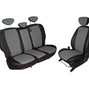 Чехлы для сидений, накидки на сидения, чехлы для автомобилей фото