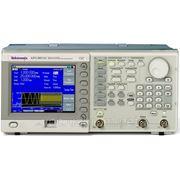 Генератор сигналов Tektronix AFG3021C 1 Channel, 25MHz Arbitrary Function Generator