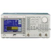 Генератор сигналов Tektronix AFG3051C 1 Channel, 50MHz Arbitrary Function Generator