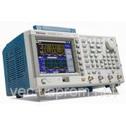 Генератор сигналов Tektronix AFG3022C 2 Channel, 25MHz Arbitrary Function Generator