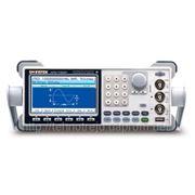 Генератор сигналов произвольной формы AFG-73051 фото