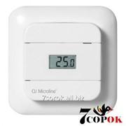 Терморегулятор OJ Electronics OTD2-1655 фото