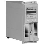 Ультразвуковой анализатор качества молока Лактан 1-4 исполнение 220 фото