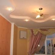 Аренда квартир Киев фото