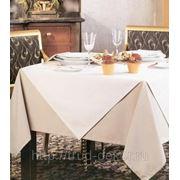 Ткани и подложки для профессионального столового белья.Пошив индивидуальный,коорпоративный