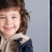 Одежда для мальчиков фото