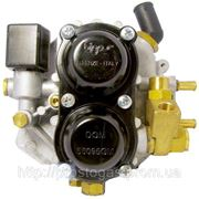 Редуктор газовый BIGAS M96/97 (метан) фото