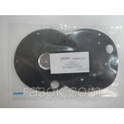 РЕМКОМПЛЕКТ ДЛЯ РЕДУКТОРА Autogas Italia RPG02 с фильтром Memtex (EU)
