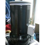 Генератор пены (пеногенератор) SHOW+ YB-0017 фото