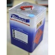Клей для обуви Falconi polyurethane (Дисмакол)15кг фото
