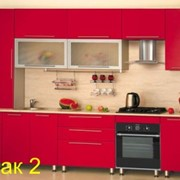 Кухня Смак 2 фото