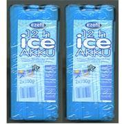 Аккумулятора холода Ezetil Ice Pack
