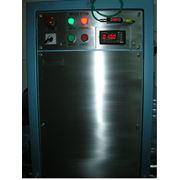 Разливное оборудование ИНСО 1-150 фото