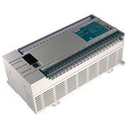 Программируемый логический контроллер ОВЕН ПЛК110-60 фото