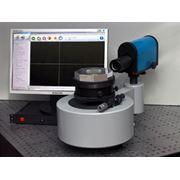 Гониометр цифровой СГ-3Ц фото