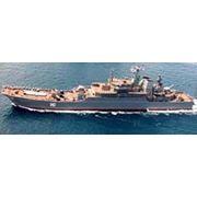 Десантные корабли фото