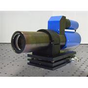 Автоколлиматор цифровой АК-05Ц фото