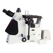 Микроскоп металлографический МЕТАМ ЛВ-41 фото