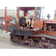 Трактор беларус-80 с куном фото