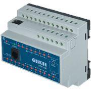 Контроллер для малых систем автоматизации ОВЕН ПЛК100-24.Р-L фото