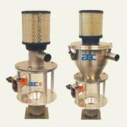 Загрузчики пневматические серии AVL фото