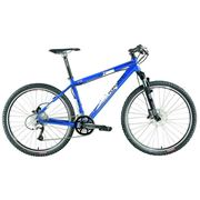 Велосипед 1122 фото