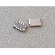 Фильтр на ПАВ AE5555EH-165.35 фото