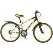 Велосипед Navigator 450 фото