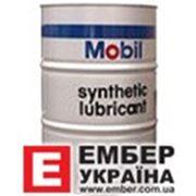 Mobil EAL 224H гидравлическое масло 32 вязкости фото