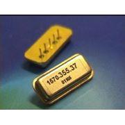 Фильтр на ПАВ A150-150.7M1 фото