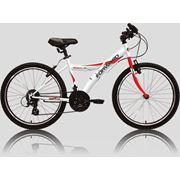 Велосипед DAKOTA 101 фото