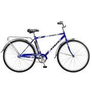 Велосипед дорожный Stels Navigator 335 фото