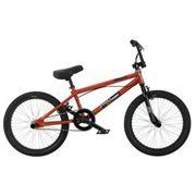 Велосипед Haro Bikes F- I фото
