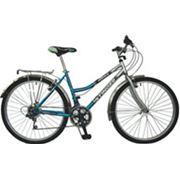 "Велосипед Bianka 26"" фото"