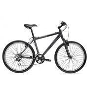Велосипед Trek 3700 фото