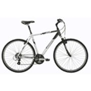 Велосипед Wheeler 1600 фото